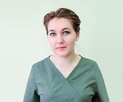 Лечение геморроя консультация врача