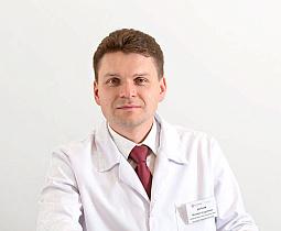 Лечение геморроя консультация врача thumbnail